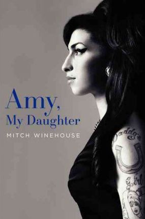 Amy, My Daughter