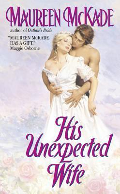 His Unexpected Wife