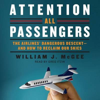 Attention All Passengers