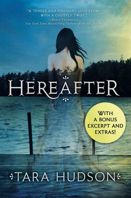 Hereafter with Bonus Material