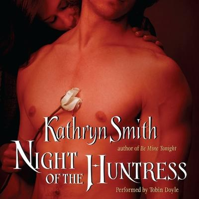 Night of the Huntress