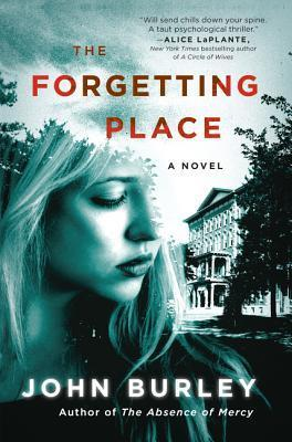 The Forgetting Place