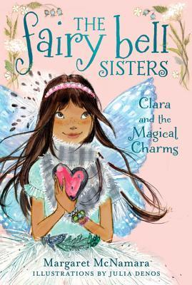 Clara and the Magical Charms
