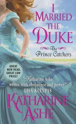 I Married the Duke: No. 1
