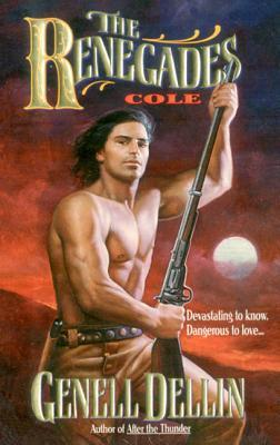 The Renegades: Cole