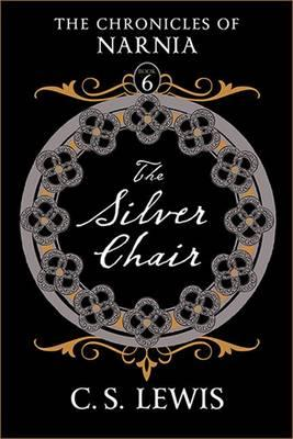 The Silver Chair: Tribute Edition