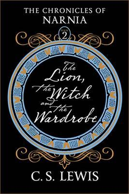 The Lion, the Witch and the Wardrobe: Tribute Edition