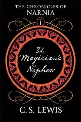 The Magician's Nephew: Tribute Edition