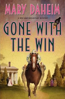 Gone with the Win (Large Print)