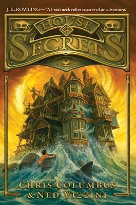 House of Secrets