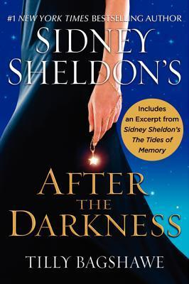 Sidney Sheldon's After the Darkness with Bonus Material