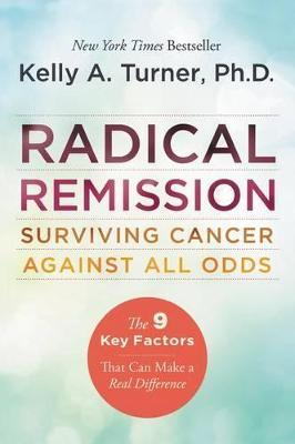 Radical Remission