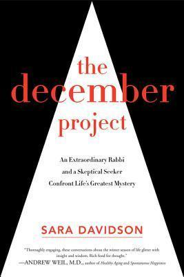 The December Project