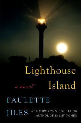Lighthouse Island