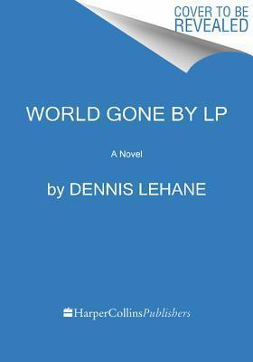 World Gone by