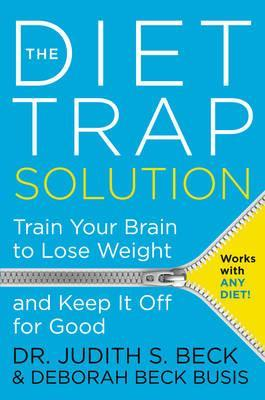 The Diet Trap Solution