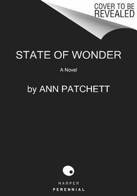 state of wonder by ann patchett pdf