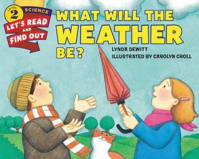 Astrosadventuresbookclub.com What Will The Weather Be? Image