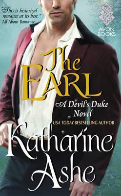 The Earl Cover Image