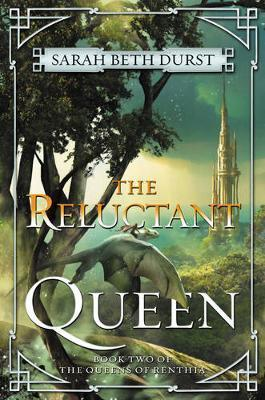 The Reluctant Queen