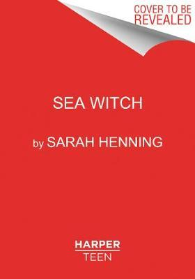 The Sea Witch