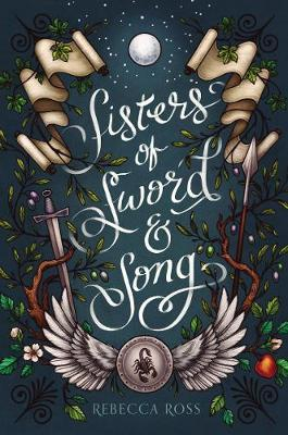 Sisters of Sword and Song