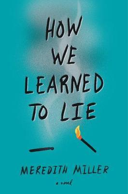 How We Learned to Lie