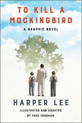 what type of novel is to kill a mockingbird