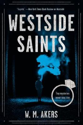 Westside Saints