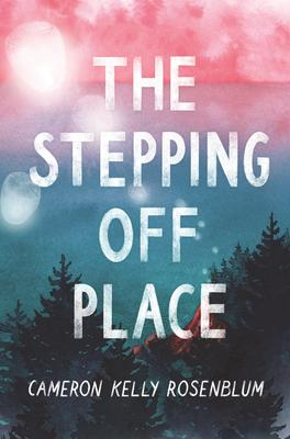 The Stepping Off Place