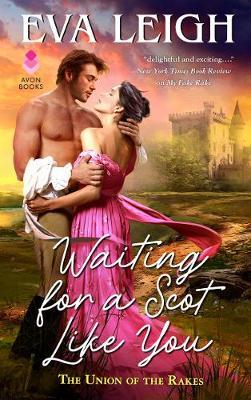 Waiting for a Scot Like You