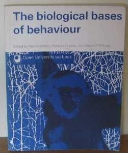 Biological Bases of Behaviour