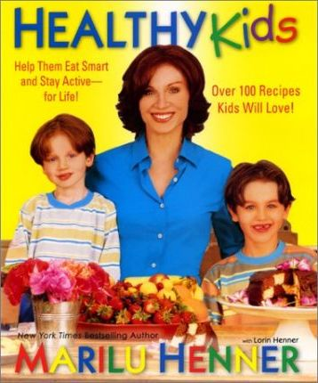 Total Health for Kids