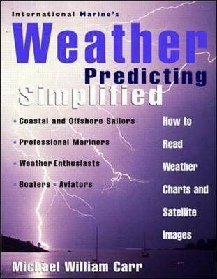 Weather-Predicting