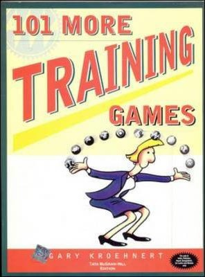 101 TRAINING GAMES PDF DOWNLOAD