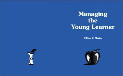 Managing the Young Learner