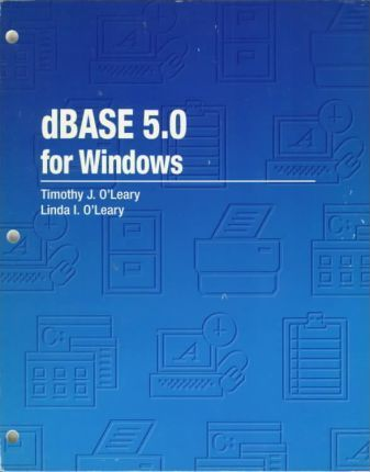 dBase for Windows