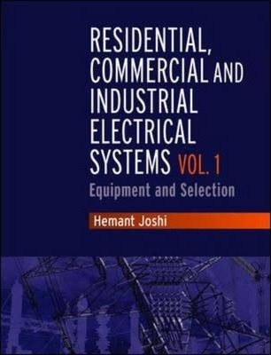 Residential Commercial And Industrial Electrical Systems Pdf