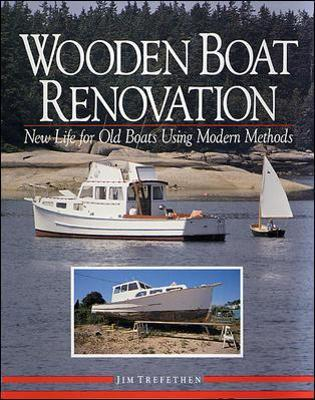 Wooden-Boat-Renovation