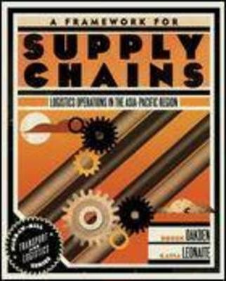 A Framework for Supply Chains