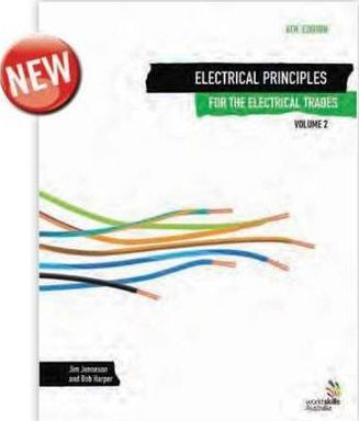 Supernewdivinetballoon the electricians guide fifth edition by john whitfield pdf free fandeluxe Choice Image