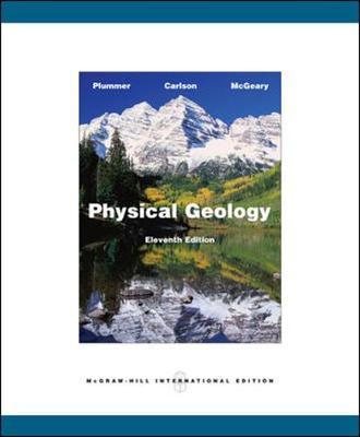 Physical Geology: WITH ARIS