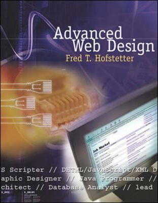 Advanced Web Design with Frontpage 2002 CD-Rom