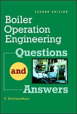 boiler operation engineer book chattopadhyay free pdf download