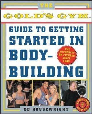 The Gold's Gym