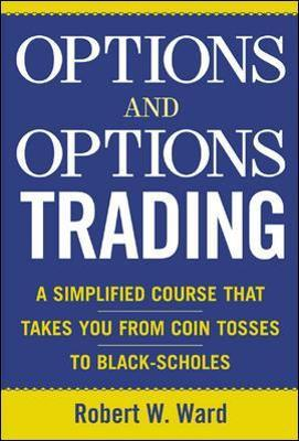 Options trading canada course