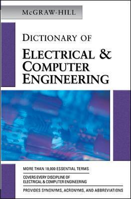 an analysis of the topic of the computer engineers and electrical engineers design Computer aided design electrical engineering, design and technical topics mechanical engineering and design engineering related forum topics.