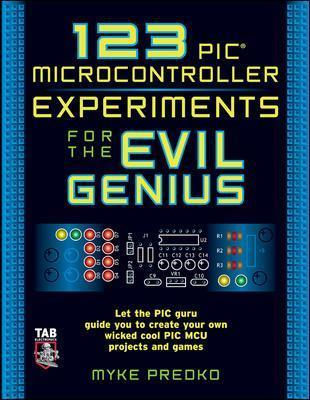 Arduino Android Projects For The Evil Genius Pdf