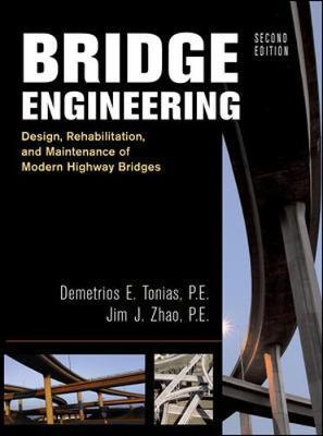 Bridge Design Book