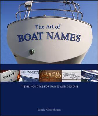 Boat Books On Line